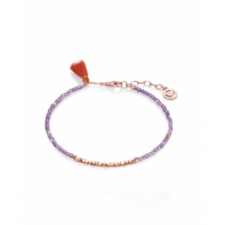 PULSERA VICEROY JEWELS 4051P00-47