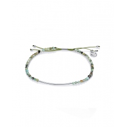 PULSERA VICEROY JEWELS 4050P100-42