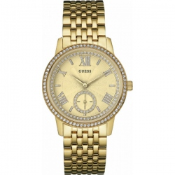 GUESS MUJER W0573L2
