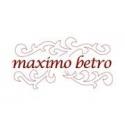 MAXIMO BETRO