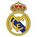 VICEROY REAL MADRID