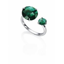 Anillo Viceroy Jewels 9013A012-52 Plata de Ley