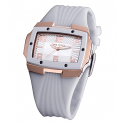TIME FORCE MUJER TF3135L11