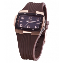 TIME FORCE MUJER TF3135L05