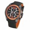 TIME FORCE CRISTIANO RONALDO TF4183M12