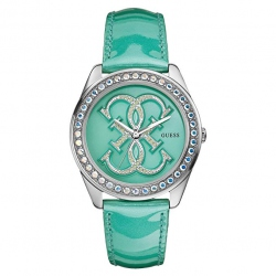 GUESS MUJER W85121L2