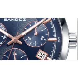 SANDOZ CASUEL 81383-37
