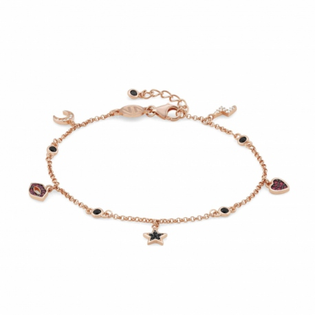 PULSERA NOMINATION SWEETROCK