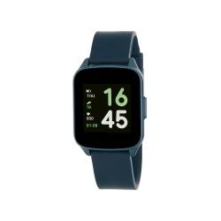 Marea Smartwatch B59001/2