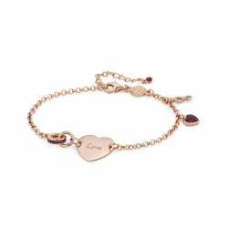 PULSERA NOMINATION EASYCHIC LOVE