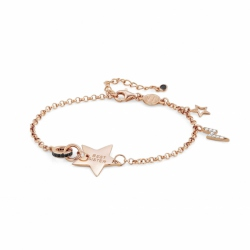 PULSERA NOMINATION EASYCHIC BEST SISTER