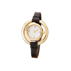 RELOJ UNO DE 50 TIME AFTER TIME