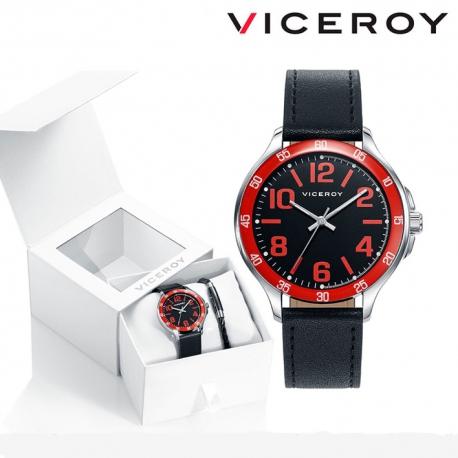 VICEROY NIÑO 401063-55