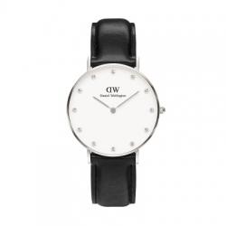 DANIEL WELLINGTON SHEFFIELD 34 MM