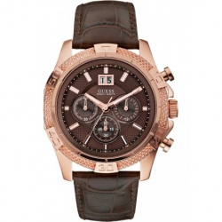 GUESS CABALLERO W19531G2