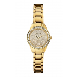 GUESS MUJER W0230L2