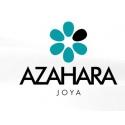 AZAHARA JOYAS